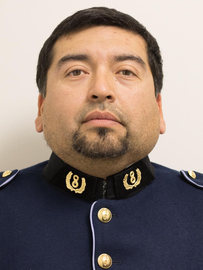 Juan Guerrero Ruiz