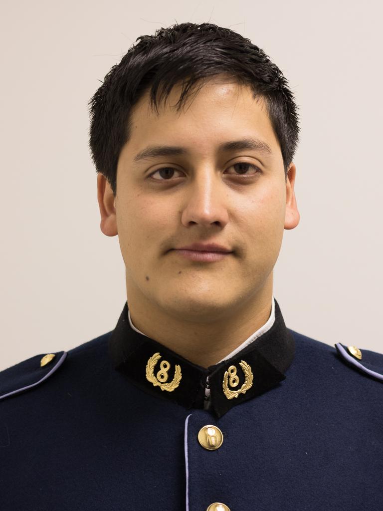 Marcelo Coronado Navarro