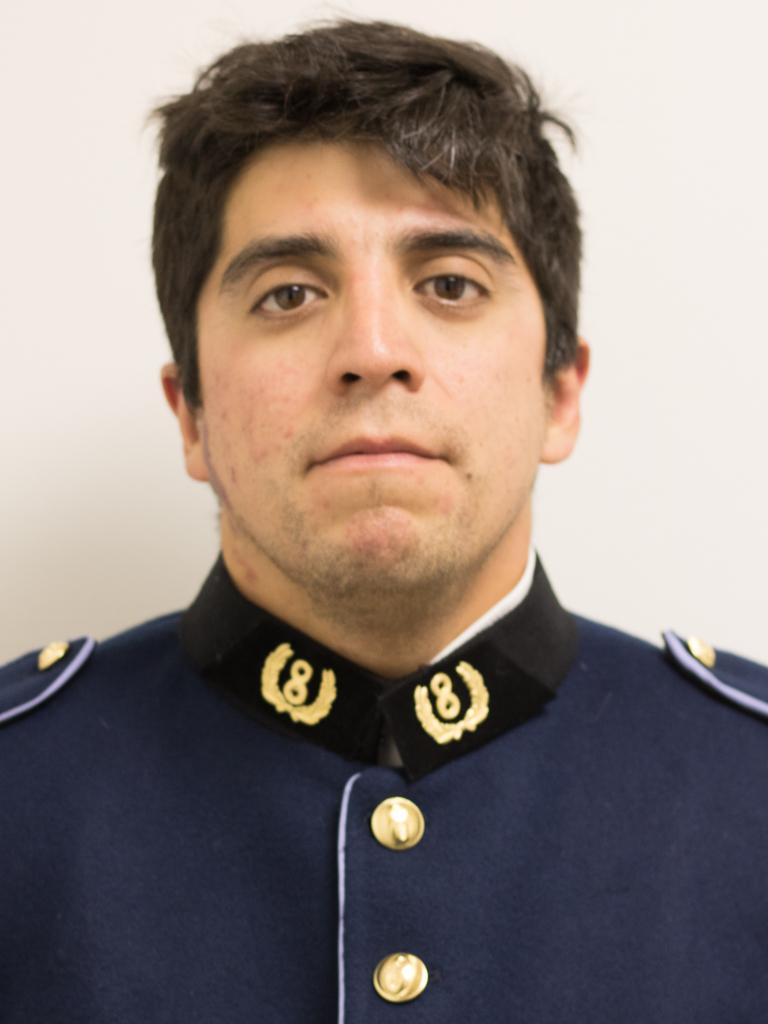 Robinson Aguilar Mansilla