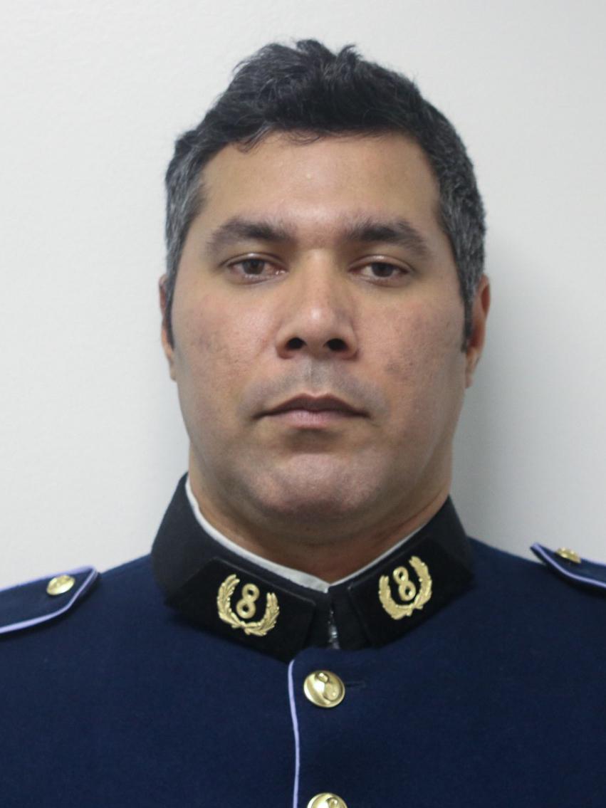 Luis Sanchez Lopez