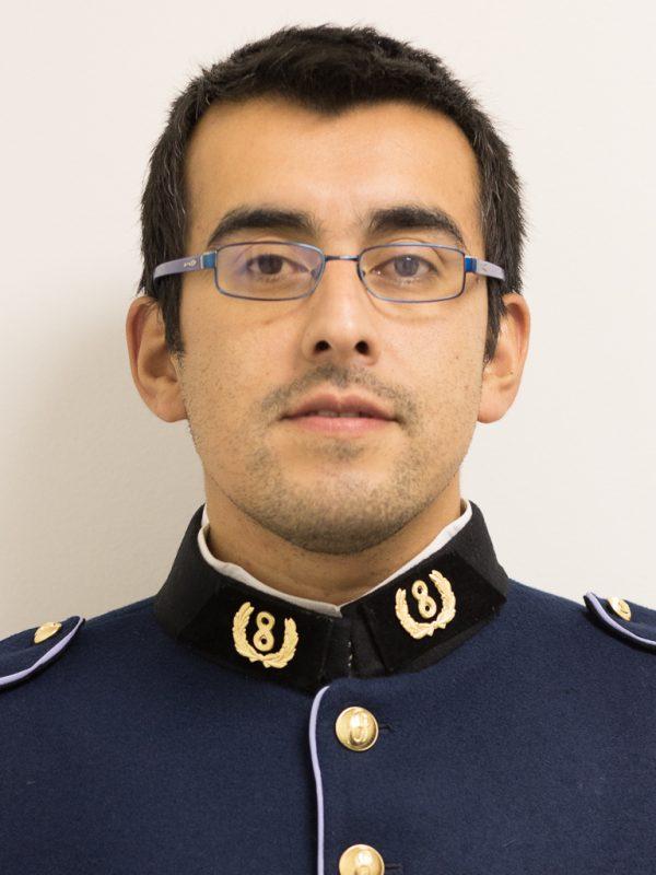 Alfonso Nuñez Alvarez