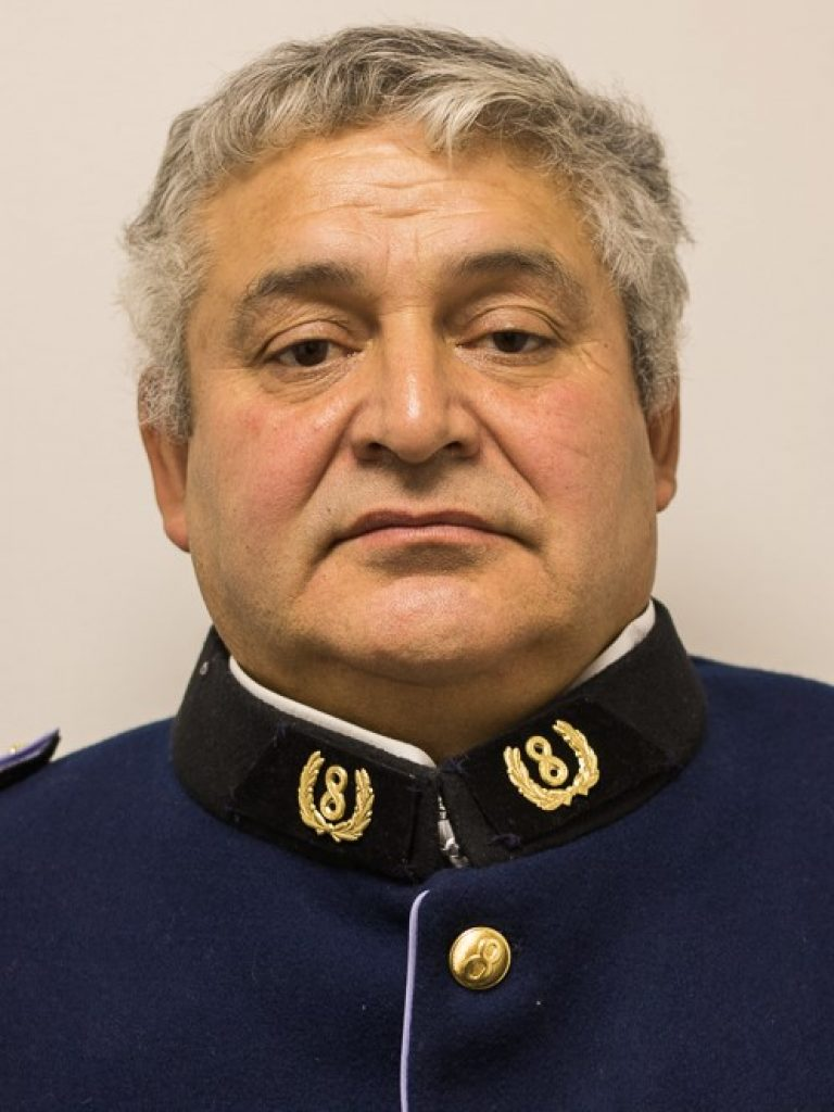 José_Velasquez_Macías