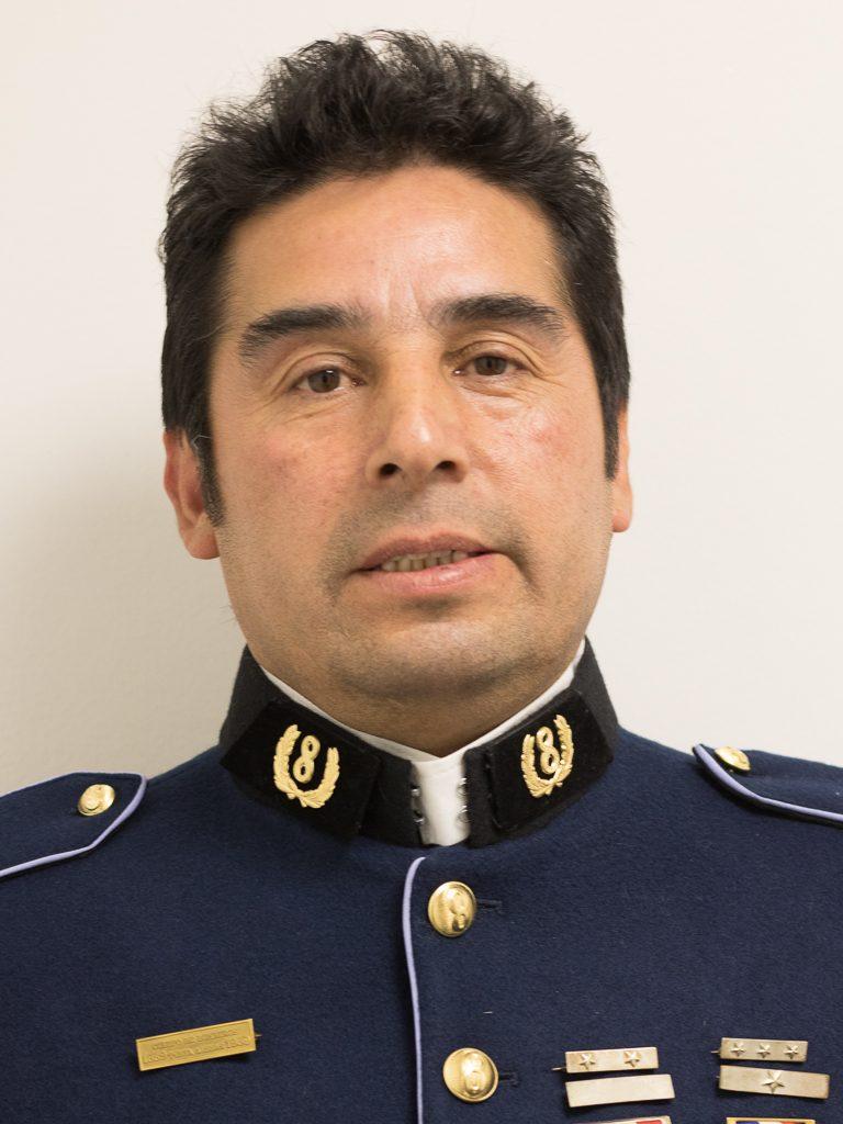 Juan Cardenas Almonacid