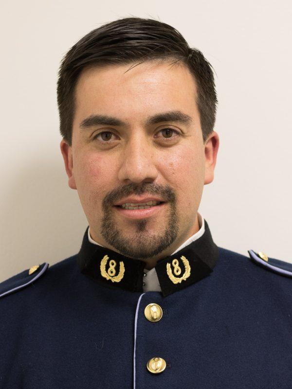 Luis Urriola Orellana