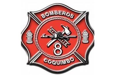 logocoquimbo